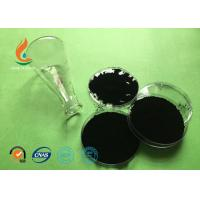 """Quality 99.9% Purity Pigment <strong style=""""color:#b82220"""">Carbon</strong> <strong style=""""color:#b82220"""">Black</strong> Leather Making Material 110-120 Tint Strength for sale"""