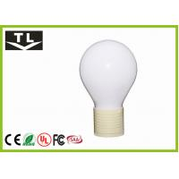 Quality 85W Eco Energy Saving Electrodeless Induction Lamp Bulb High Power , Explosion proof for sale