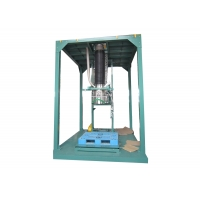 Quality Ton Bag Weighing And Packing Machine for sale