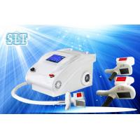 China Zeltiq Coolsculpting Fat Removal Machine , PDT Vacuum Cryolipolysis Fat Freezing Device on sale