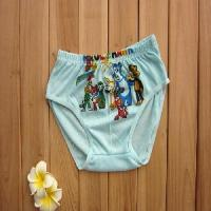 Quality Boy Cartoon Panty (BB-509) for sale