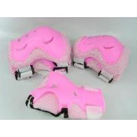 Quality Bicycle Protective Gear for Kids (HD-F006) for sale