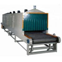 Quality Net Belt Dryer Machinery Drying Machine Manufacturers Drier Equipments for sale
