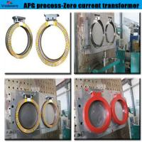 Quality epoxy casting resin mold injection epoxy rein mold steel mould factory best steel casting mold epoxy processing machine for sale