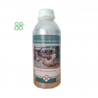 Quality Phenthoate 50%EC 98%TC Pest Control Insecticide Mosquito Repellent for sale