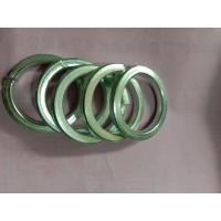 Quality Spring Washer DIN127 Spring Washer Spring Washer supplier Washer for sale