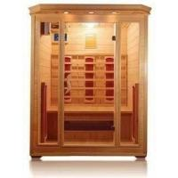 Quality Far Infrared Sauna Room QC--300A for sale
