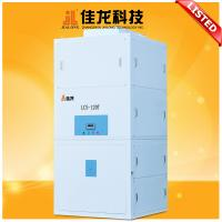 Quality High Precison Electric Grain Flow Scales LCS-120T With ISO9001 Certificate for sale