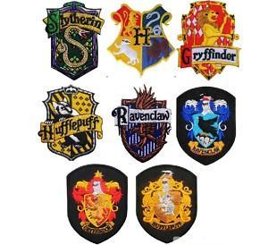 China crystal car emblem badges on sale