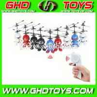 Quality 2014 Special Design RC flying Astros ,Remote control toys for sale