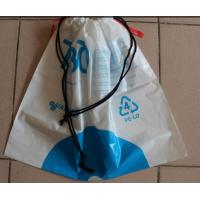 Quality It's a lovely bag to keep Children toy / Children card / Kids gift / children books for sale