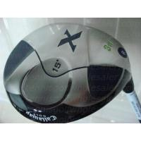 Quality Paypal Callaway Golf Hyper X Fairway Woods for sale