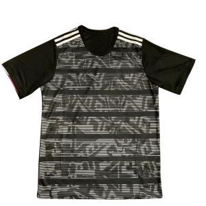Buy Wholesale Top Thai quality America camisetas de futbol Mexico Club America at wholesale prices