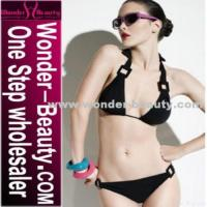 Buy Sexy Bikini at wholesale prices
