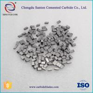 Buy cheap tungsten carbide saw tips for circular blades product