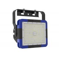 Quality Bright 3000-6500k Module IP66 Led Stadium Floodlights With 5 Years Warranty for sale