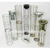 Buy cheap Filter Cage from wholesalers