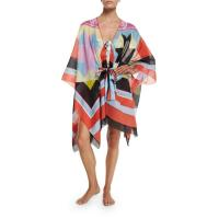 Quality Chiffon kimono for women beach wear high quality and cheap price for sale