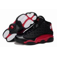 China Jordan 13 shoes Jordan 12 jordan 1-23 air retro jordan shoes  on sale