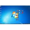 Buy cheap No Need Install 1TB WD HDD Alldata 2014 10.53+Mitchell 5.8.2.35+Tecdoc 2014Q4 from wholesalers
