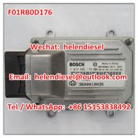 Buy Genuine BOSCH Engine Control Unit  F01RB0D176 , F 01R B0D 176 , 3600010A35 , Bosch Original and Brand New at wholesale prices