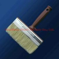 Quality ceiling brush 559 for sale