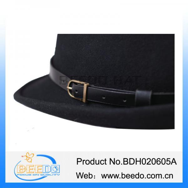 BDH020605A-6