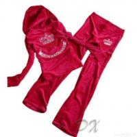 China Ladies Tracksuits, Brand Tracksuits on sale