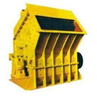 Quality Stone Impact Crusher Machine for sale
