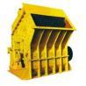 Buy cheap Stone Impact Crusher Machine from wholesalers