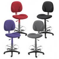Quality China Cashier Chair Stool for sale