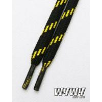 China Athletic/running/ Sports Shoe Laces on sale