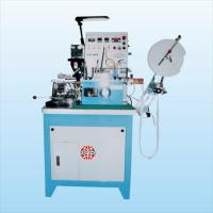Quality 300KG Automatic Ultrasonic Label Cutting Machine 1250L*900W*1400Hmm for sale