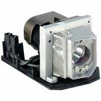 Quality Original lamps with housing for NEC projector NP10LP for sale