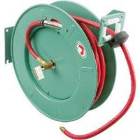 "Quality 3/8"" X 50 Foot Retractable Hose Reel St601954 for sale"