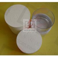 Quality Gift White Cardboard Tube Containers Cylinder Packaging Boxes Eco Friendly for sale
