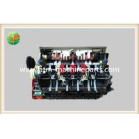 Buy cheap 1750200435 Internal Parts Of ATM Machine VS - Module Recycling For Cineo 4060 product
