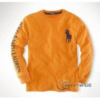 Quality Long Sleeves T-Shirts( Www.Hry-wide.Com) for sale