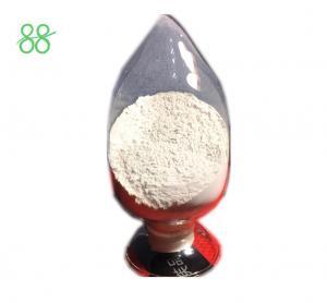 Quality CAS 76738 62 0 Paclobutrazol 15%WP Plant Growth Hormone for sale