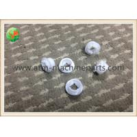 Quality NMD ATM Machine Parts NMD NC301 White  Clutch With High Quality A004358 for sale