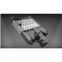 China IP65 100W LED Street Lights 393×263×71mm with High Pressure Sodium Lamp on sale