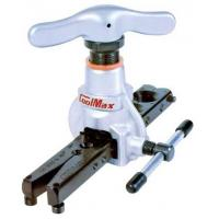 Buy Flaring Tools at wholesale prices