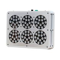 Quality Greenhouse indoor led plant grow light wholesale grow led light led grow light full spectr for sale