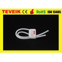 Buy cheap GE Neonate Disposable Nibp Cuff Double Hose Patient Monitor Accessories from wholesalers