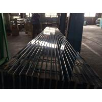 Quality Toughened glass for sale
