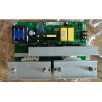 Quality 300w 28K Ultrasonic Generator Circuit Board can be 220V or 110V for sale