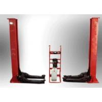 Quality Car Lifter 2 Post (ST601936) for sale