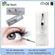 Quality 3ml Medical Hyaluronic Acid Gel For Eye Surgery Viscoelastic for sale