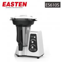 Quality 1.5 Liters Thermal Cooker ES610S/ 900W Thermo Soup Maker Price/ Easten Made Thermo Soup Blender for sale