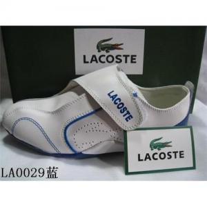 Quality jordan shoes for sale